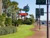 eglin-parkway-sidewalk