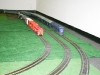 g-scale