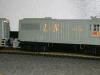 garden-railway-diesels