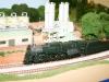 heavy-freight-loco