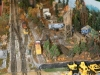 looking-down-the-line-ho-scale