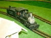 narrow-gauge-loco-in-g-scale